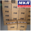 Dragen SKF/Timken/die NSK/Koyo /Rodamientos de Hoge Hoeveelheid Bolas/Cojinetes/van DE draagt/Lage Prijs