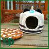 Дом любимчика Панда-Типа, гнездй любимчика, дом любимчика, кровать любимчика