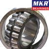 Roulement de alignement Rodamiento de la boule Bearing22205-22320 SKF /Timken/ NSK/Koyo