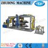 Good Quality Flexo Printing Machine for PP Woven Sack Bag