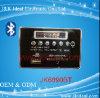 アンプの音のスピーカー12V USB SD FM Bluetoothのデコーダーエムピー・スリーのモジュールのため