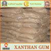 Tnn Xanthan Gum per l'api Grade e Industry Food Grade