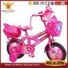 Heißer Verkaufs-Südamerika-vorbildliches Kind-Fahrrad für Mädchen und Jungen