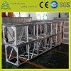 Fascio di alluminio di illuminazione della fase per la mostra