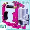 Typ Druckgeber-Trommelbremse der hydraulischen Bremsen-Ywz8