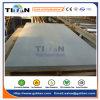 tarjeta reforzada 8m m del cemento de la fibra del tablón para el revestimiento interior