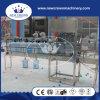 900bph het Type van cilinder de Flessenopener van de Fles van 5 Gallon met de Collector van GLB