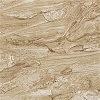 Rustikale Fliese-Fußboden-Fliese, im Freien hölzerne Steinmattfliese Ae6003m