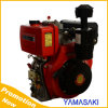Tc186fa escogen el motor diesel del cilindro