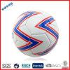 Gioco del calcio più poco costoso delle sfere di calcio mini