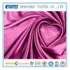 Tela 100% de seda da tela de Tencel