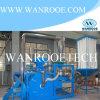 Машина PVC пластичная Rotormolding Pulverzier