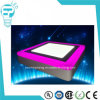 5W Double Colort LED Recessed Ceiling Panel Down Light