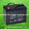 6V200ah батарея загерметизированная AGM свинцовокислотная 6V--Np200-6