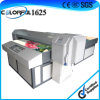 Grande Format Digital Glass Door Printing Machine con Epson Dx5 per Glass e Ceramic, Acrylic, Wooden Door Decoration