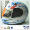 普及したFull Face MotorcycleかLow Price (FL111)のMotorbike Helmet