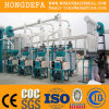짐바브웨 30t/24h Sadza Maize Flour Milling Machines에 있는 인기 상품