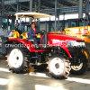 De Prijs van de Tractor van het Merk van China 90HP
