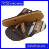 Ботинки сандалии людей человека PE Afica с специальной планкой PVC (T1631)