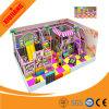 Игрушки малыша трактира быстро-приготовленное питания игра коммерчески пластичная Toys (XJ5016)