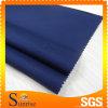 tessuto 100% di cotone della saia 164GSM per vestiti