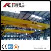 Alta calidad 25ton grúa de arriba de la viga doble magnética de 30 toneladas para la venta