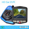 完全なHD DVR 1080P Car Black Box Camera Recorder