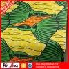 Sobre tela africana de calidad superior de la cera de 9000 diseños