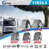 Winter Truck Tire, Snow Truck Tyres (11R24.5)