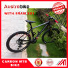 完全なカーボンマウンテンバイクMTBカーボン26  27.5  29