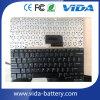 Marca Keyboards noi Black per DELL 2110 nessun Frame