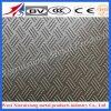 316 luminosi laminati a freddo hanno impresso la lamiera sottile dell'acciaio inossidabile