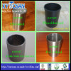 Revêtement de cylindre pour Volvo Td70/Td71/Td100A/Td120A/Td121f/Td122f