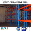 2015 Supermarket&Warehouse durevole di vendita caldo Rack&Shelf resistente