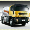 9m3 Concrete Mixing Truck (CQ5254)