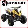 Motocicleta optimista 110cc ATV 125cc ATV para miúdos