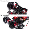 Brushless Version의 1 10 Scale Race RC Car의 아주 Good Sell