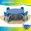 Kindergarten를 위한 아이들 Furniture Plastic Table
