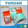 La alta calidad BOPP imprimió la cinta (PT-06)