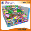 Children (VS1-6184A)のための2016年のVasia Indoor Fun Play Center