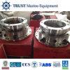 Guarnizione meccanica dell'asta cilindrica di elica della guarnizione dell'asta cilindrica del diametro dell'olio di lubrificazione 50-1150mm