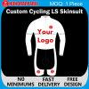Alta qualità 2016 che cicla Skinsuit Skinsiut di riciclaggio su ordine