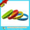 Qualitäts-Nizza Entwurfs-Sport-SilikonWristband mit Thb-024