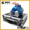 Clé dynamométrique hydraulique conduite par place de fabricant de la Chine