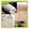 El recubrimiento de paredes, puede impresión - papel de empapelar de la alta calidad