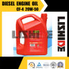 Schmiermittel Oil Diesel Engine Oil CF-4 15W-40