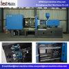 Высокое качество Environmental Safety и Health Plastic Egg Box Making Machine