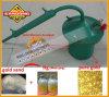 Il Mercury di raffinamento dell'oro del distillatore dell'oro del Mercury distilla