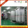 Каблуков металлизации Вакуумная машина Caoting