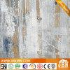 De hete Verkoop Verglaasde Steen van de Tegel van de Vloer van het Porselein eindigt (JL6003D)